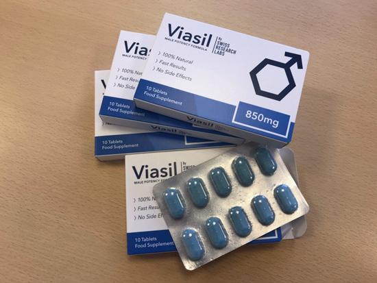 Tabletten für mehr ausdauer im bett